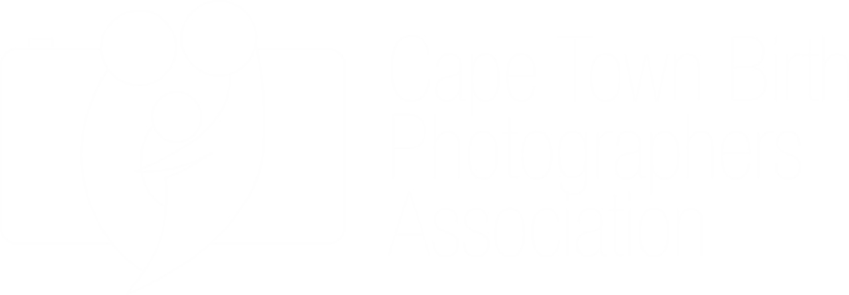 Cape Town Birth Photographers Association